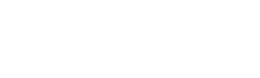 YABU THE PRESS