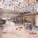 養父市文化会館(仮称)仮称で結婚式の開催を募集中